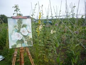 P1090103_schilderij monique bijenakker klein