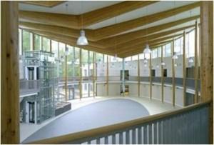 cultuurhuis02